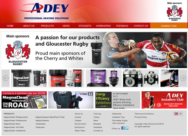 adey-co-uk
