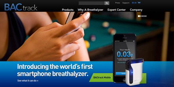 Breathalyzer.com