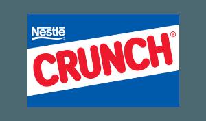 Crunchbar logo