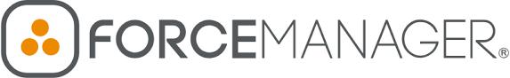 Force Manager Logo