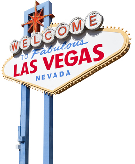las-vegas-sign
