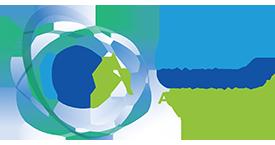 ICA Bronze Membership 2020