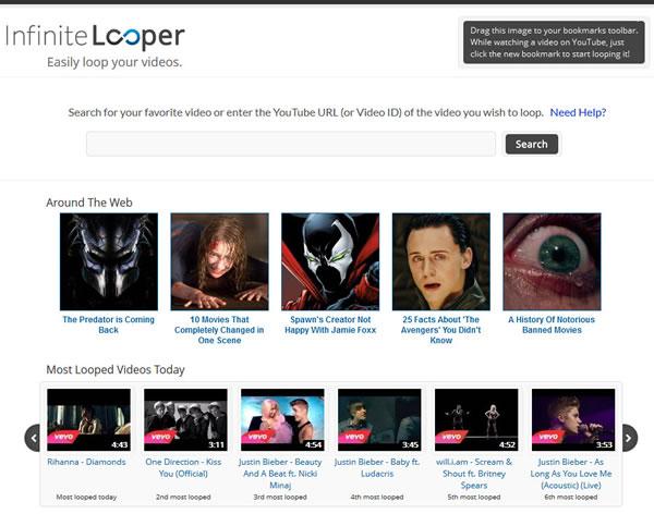 looper-com